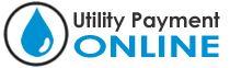 UtilityBillPayLogo (JPG)