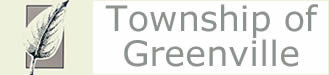 Township of Greenville